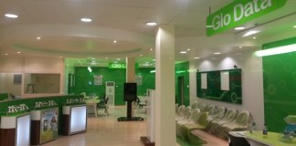 glo office1
