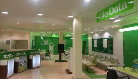 NCC asks Globacom to halt free data Friday