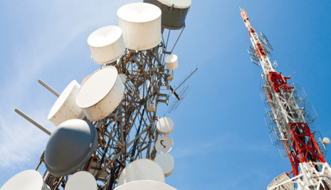 Telecom operators involved in call masking will face the wrath – NCC