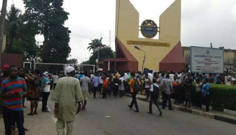 7 Things Nigerian Students Can Do While ASUU is On Strike