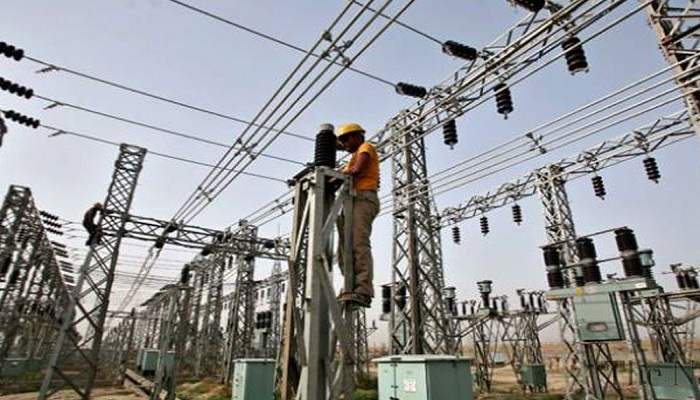 Electricity 1 - DisCos urges NASS to intervene in liquidity crisis in power sector