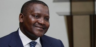 Dangote Foundation, African Business Coalition for Health, GBC Health, Health sector, Tax, Profit