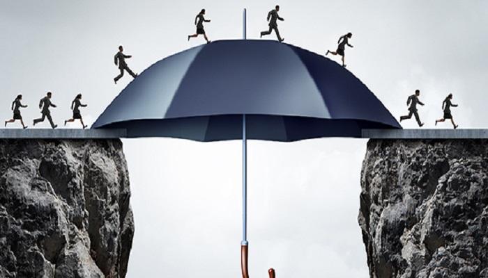 Business Insurance - nairametrics