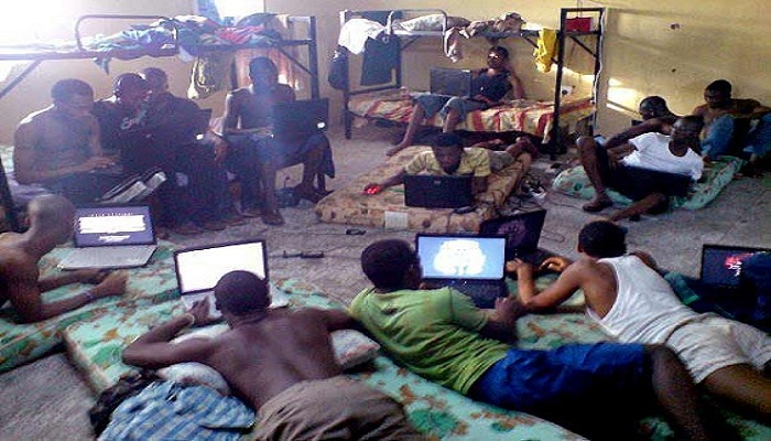 The cyber ecosystem has been weaponised; N127 billion lost to cyber crime