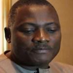 Court orders arrest of Innoson, Innocent Chukwuma