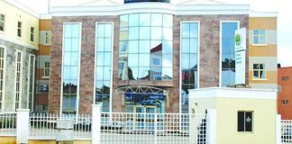 new, NAICOM, National Insurance Commission, Insurance