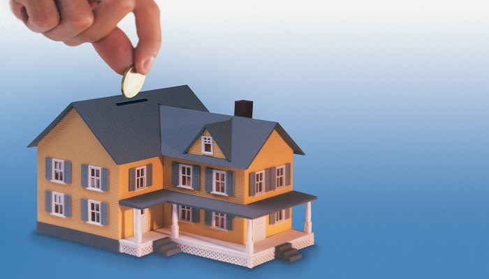 How to own your first home debt-free in Lagos | Nairametrics