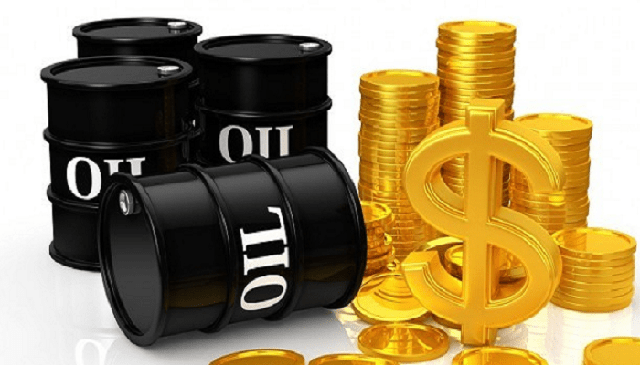 Firm discovers new oil well in Akwa Ibom