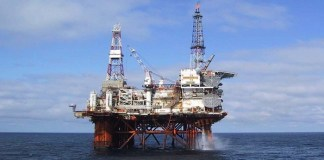 FIRST E&P, Yinson Holdings, Nigeria Malaysian deal, Oil and Gas
