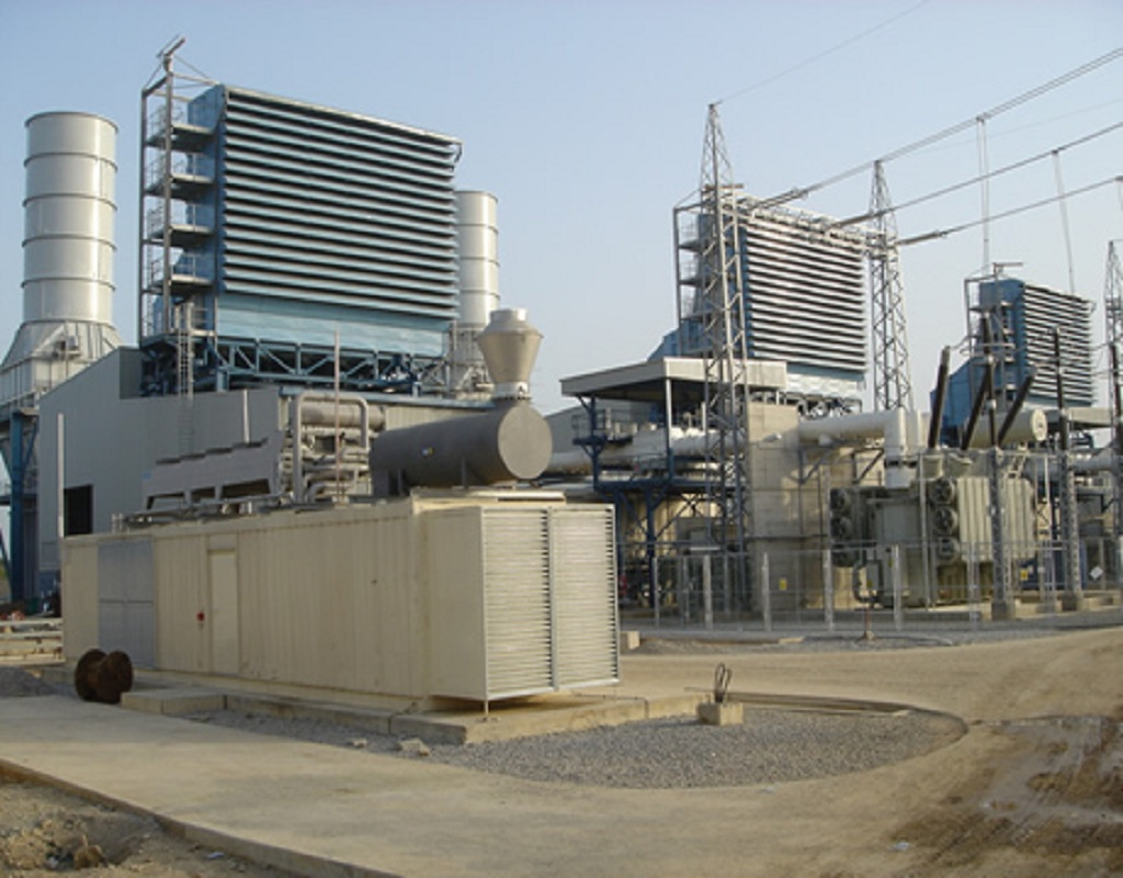 Yola Disco Projects Low Performance Due To Insecurity In North East