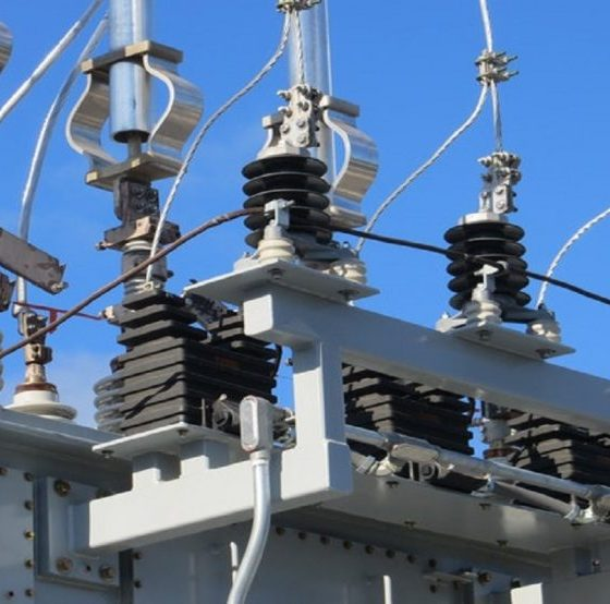 NIPP, GenCos to halt supply if NBET insists on new service charge, Gencos want Discos' job as it seeks to sell electricity directly to customers , Nigeria secures $210 million facility to boost power infrastructure,