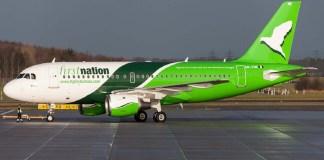 FirstNation-Airways