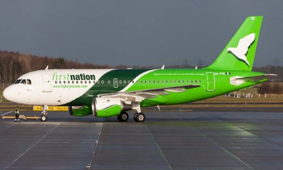 FirstNation-Airways