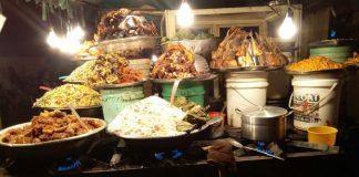 Night time business in Lagos - nairametrics