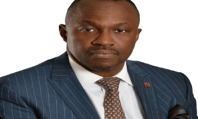 Custodian Investment Plc posts Profit After Tax of N1.5 billion in Q3 2020