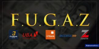 FUGAZ Banks, loans, loan