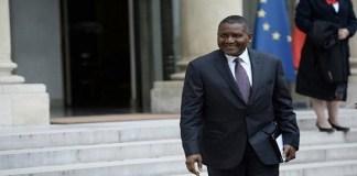 Africa's wealthiest billionaires
