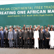 African free trade will boost development of manufacturing in Nigeria - NEPC, Head of States at African Continental Free Trade Agreement