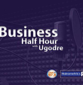 Business half hour BHH Podcast, Weprototype