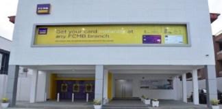 FCMB - nairametrics
