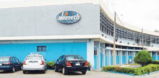 Neimeth Pharmaceuticals