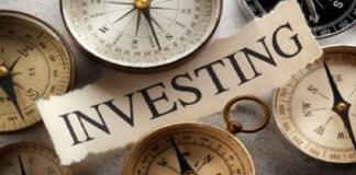 Economic, market, Insight, stock