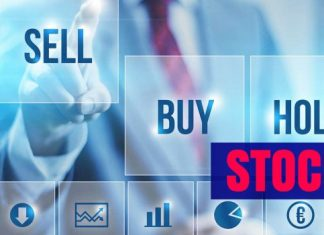 Daily Stock market report, Nigerian Stock market, bank lending, banking stocks