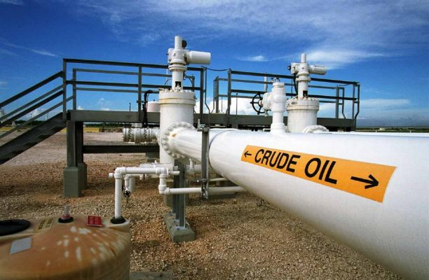 Crude oil in Nigeria, Oil producing states in Nigeria, Department of Petroleum Resources, DPR yet to recognise Anambra Enugu and Kogis States as oil producers, West Africa's crude inventory is building up as demand slows due to Coronavirus, Oil at $26, as Saudi Arabia in no retreat no surrender oil battle with Russia, Crude oil prices fall to $30 as COVID-19 erases gains from oil production cuts, Oil market crisis – possible production shutdown looms