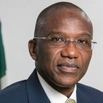 debt, judicial intervention, AMCON, seeks partnership with ICPC, Liquidate Asset Management Corporation of Nigeria – CBN, NDIC, Ernst & Young , NASS pledges support to AMCON on debt recovery, AMCON: Peculiar Nigerian problems reasons for failure in aviation , These are the sad reasons Nigerian airlines struggle and fail