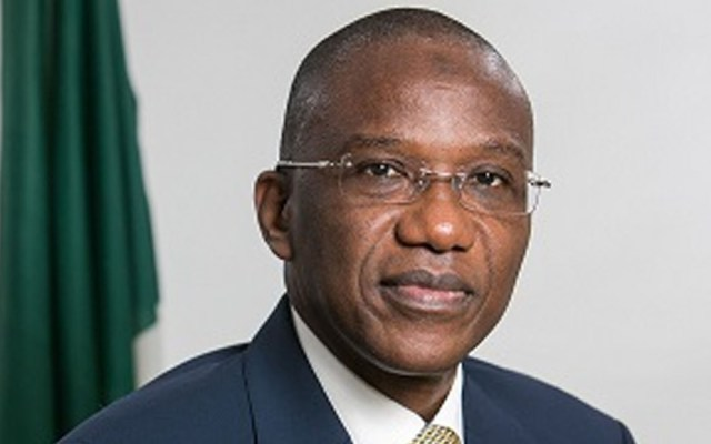 Buhari approves law, AMCON N5 trillion debt