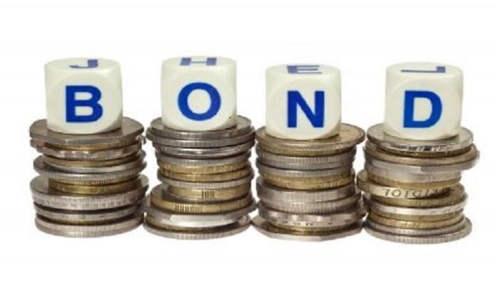 FGN bonds, DMO