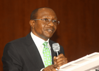CBN's Standing Deposit Facility, Banks' loansto Oil and Gas, Power, other sectorsdrop byN411.8 billion, CBN confirmsN500 and N1000 as two most counterfeitedbanknotesin Nigeria