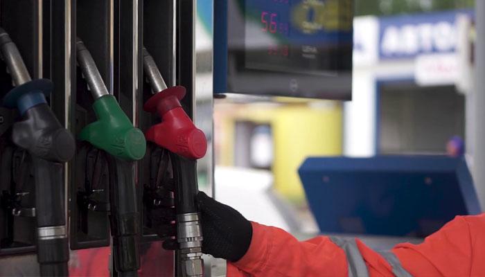 Independent Petroleum Marketers Association of Nigeria, IPMAN, Petroleum price, Filling Station, Election, Nigeria Decides