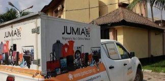 Cameroon shutdown: Techpreneur picks holes in Jumia's operations, Jumia Technologies, Rocket Internet