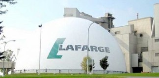 Lafarge Africa, Lafarge Africa sell Lafarge South Africa Holdings, Lafarge Holcim acquires Lafarge South Africa Holdings, Lafarge Africa shares, Business news, Nairametrics, Company Deals in Nigeria and Africa