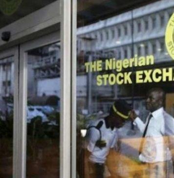 Nigerian Stock Exchange - nairamerics
