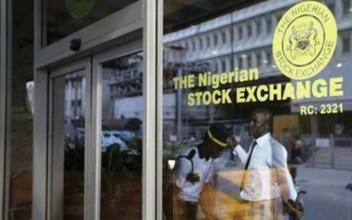Investors lose N713 billion in Nigerian Stock Exchange, Bargain hunting in stock market