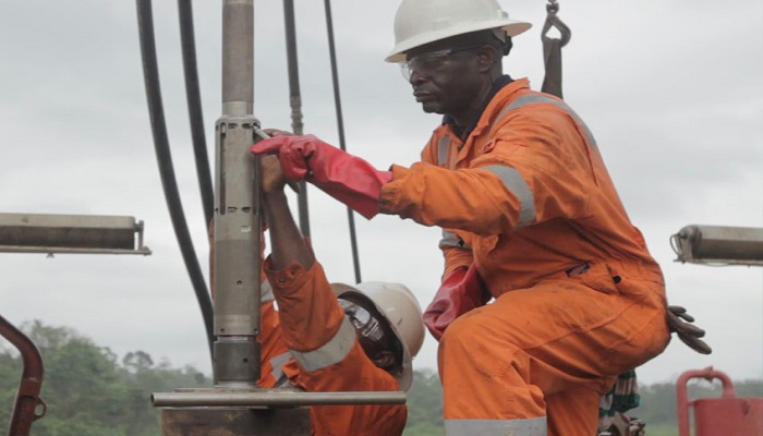 Lekoil secures $11.5 million facility