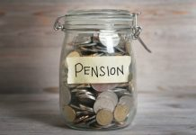 PENCOM, Pension Funds