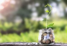 Retirement savings, Millennial shares financial management strategies you should adopt
