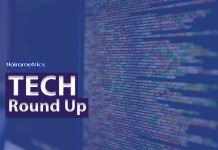 Tech Roundup, Google