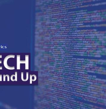 Tech Roundup, Google