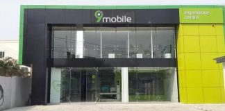 9mobile court case. Investors sue 9mobile, Owners of 9mobile, Teleology, 9mobile, KPI, NCC, CBN