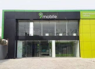 9mobile court case. Investors sue 9mobile, Owners of 9mobile, Teleology, 9mobile, KPI, NCC, CBN