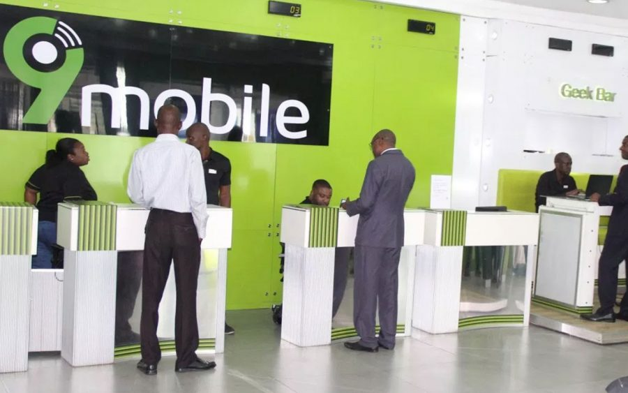 Court Dismisses Case Challenging 9Mobile Sale to Teleology Holdings