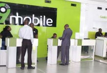 9mobile Africa Finance Corporation, 9mobile launches AI-enabled chatbot, Enin