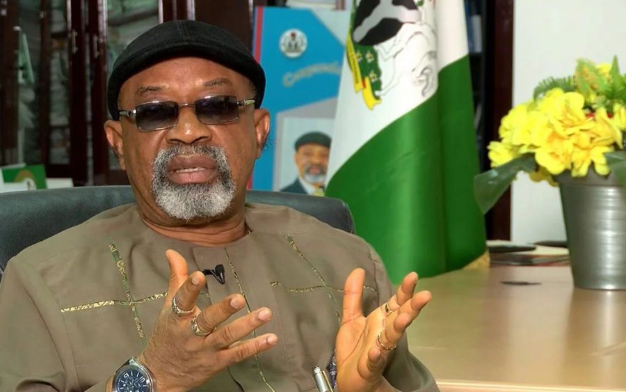 FG to sanction banks, oil companies, as employment opportunity becomes family affair