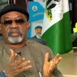 FG warns banks, others