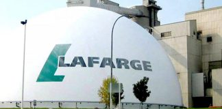 Lafarge, Nigeria investment outlook - Lafarge rights issue