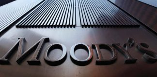 Moody's explains why Nigeria has low growth rate